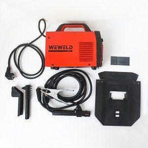 Máy hàn Weweld ARC-210L